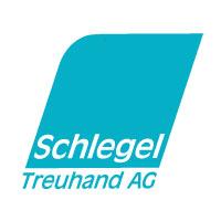 Schlegel Treuhand AG